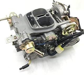 Amazon com: toyota hilux engine