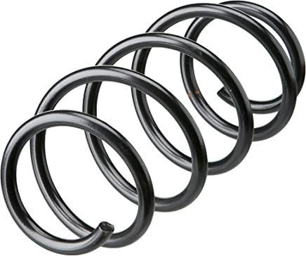 MACPA Brand New Rear Coil Spring Single OE Quality Car Parts