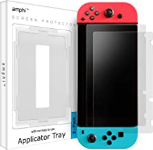 amphi Screen Protector for Nintendo Switch