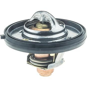 Motorad 7339-180 Failsafe Thermostat