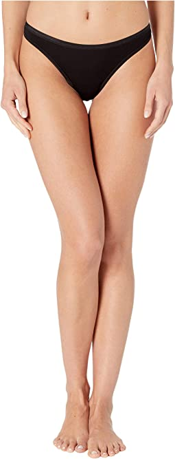 Talco Low Rise Thong