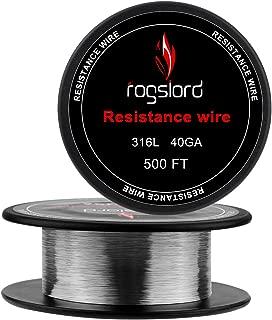 Best 30 gauge craft wire Reviews
