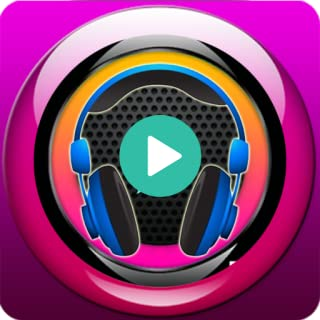 Music song : Best Downloader Mp3 Songs Download Platfomrs Song