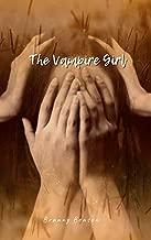 The Vampire Girl (English Edition)