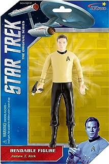 NJ Croce ST5103 Star Trek, 6