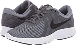 new style 45391 05b7f nike kids roshe one big kid