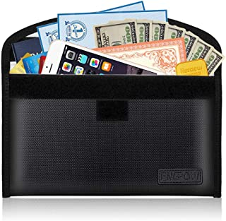 Best wallet for cash envelope system Reviews