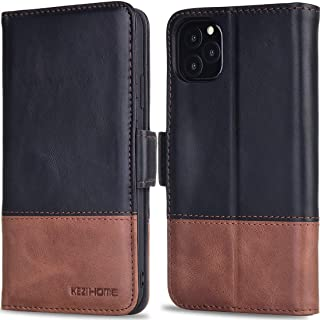 Kezihome Iphone 11 Pro Max Wallet Case