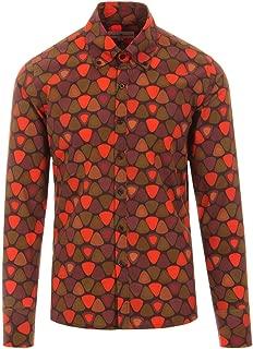 Amazon.es: Madcap England - Camisetas, polos y camisas / Hombre: Ropa
