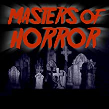 Masters of Horror, Vol. 1