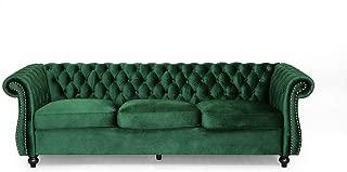 Best living room green furniture Reviews
