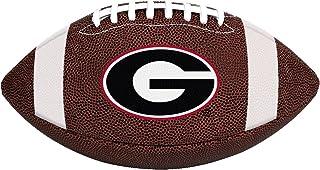 Jarden Sports Licensing NCAA Georgia Bulldogs LP0810NCAA OS Bx Ugeorga Airitout, No Color, Youth Size