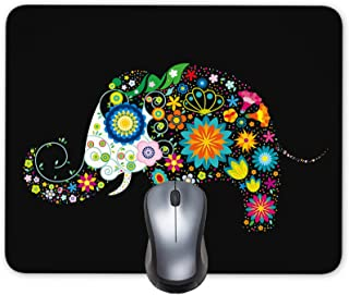 Best colorful mouse pad Reviews