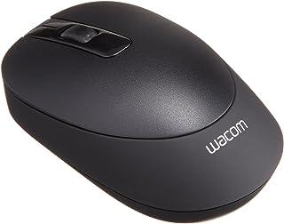 Wacom ペンタブレットオプションマウス Intuos4 Intuos5 Intuos Pro マウス KC-100