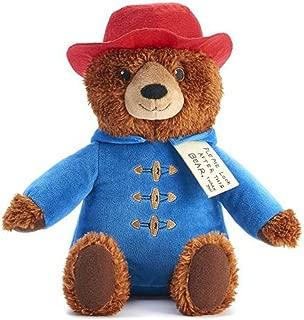 Kohls Cares Paddington Bear Plush
