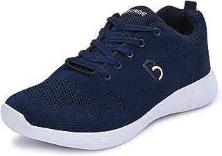 Bourge Men's Loire-121 Sports Shoes