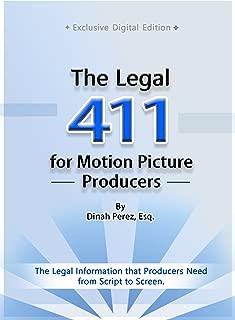 411 legal
