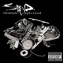 The Singles [Explicit]