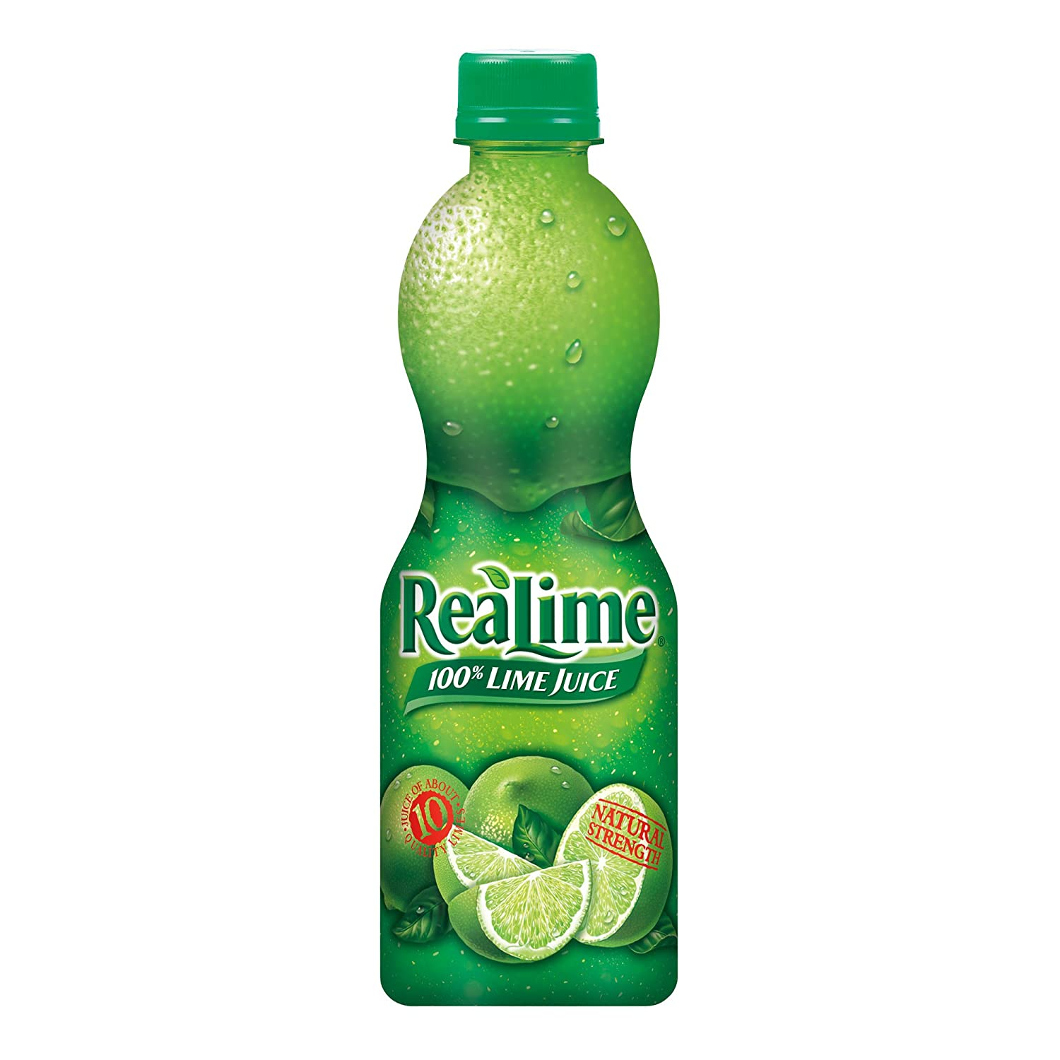 Realime Lime Juice 15-Ounce of 6 Pack Free shipping Long Beach Mall on posting reviews