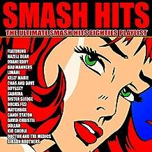 Smash Hits - The Ultimate Smash Hits Eighties Playlist