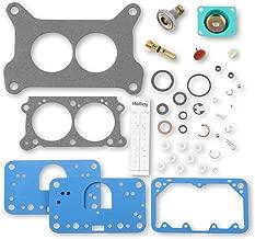 Best holley 2300 marine carburetor rebuild kit Reviews