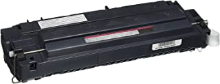 CIG 200015P Remanufactured Toner Cartridge for HP 03A
