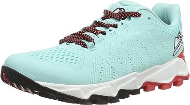 Columbia TRANS ALPS™ F.K.T. III Women's Trail Running Shoe