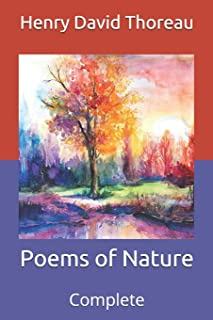 Poems of Nature: Complete