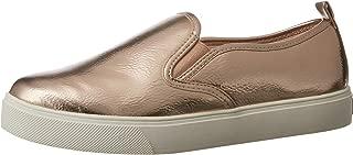 Aldo Women's Jille Sneakers