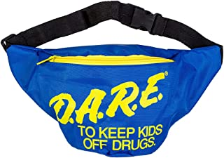 cool looking fanny pack