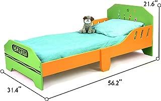 Best german style bedroom furniture Reviews