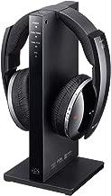 Sony MDR-DS6500 / MDRDS6500 Wireless Surround Digital Headphones