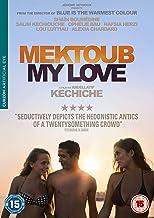 Mektoub, My Love [Reino Unido] [DVD]