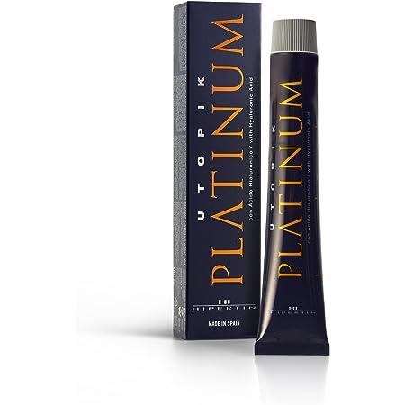 Hipertin Utopik Platinum 7/00 Tinte Permanente - 60 ml ...
