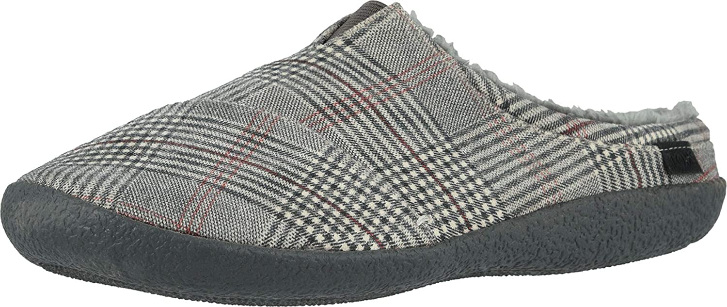 TOMS Limited price Men's Low-Top Import Sneakers