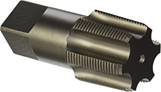 Best 1 2 inch pipe Reviews