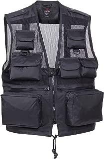 Rothco Recon Vest