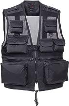 recon utility vest