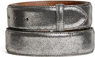 1.5 model Dodi belts VaModa Buckle for 40mm