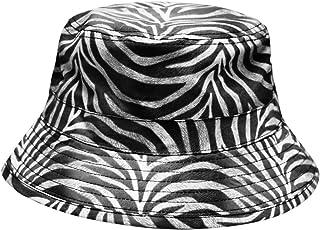 00c6f2a1fc30e Amazon.com  City Hunter - Bucket Hats   Hats   Caps  Clothing