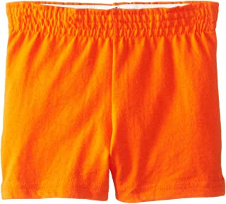 Youth Girls' Authentic Soffe Shorts