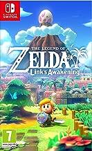 The Legend of Zelda: Link's Awakening | Switch - Download