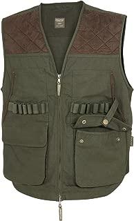 countryman Hunters Vest Hunters Green