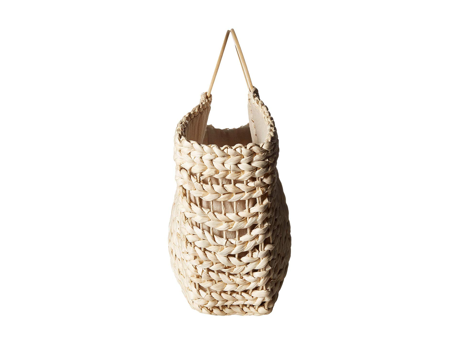 Hat Attack Natural Fan Natural Bag Attack Bag Hat Fan xx1qTpz