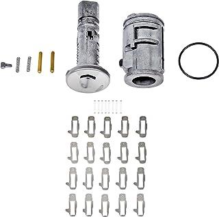 Dorman 924-722 Ignition Lock Cylinder