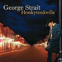 Best george strait honkytonkville Reviews