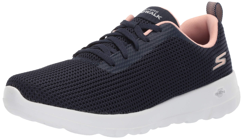 Skechers Womens Walk JOY 15641 Sneaker