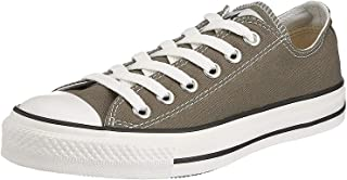 Converse All Star Ox, Basket Homme