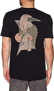 Volcom Giveback Fa Ss Short Sleeve T-Shirt