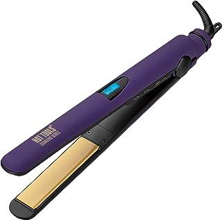 """Anuncio patrocinado: Hot Tools Signature Series HTST2578LA1 Plancha de Cabello de Cerámica Digital, 1""""/2.54 cm"""